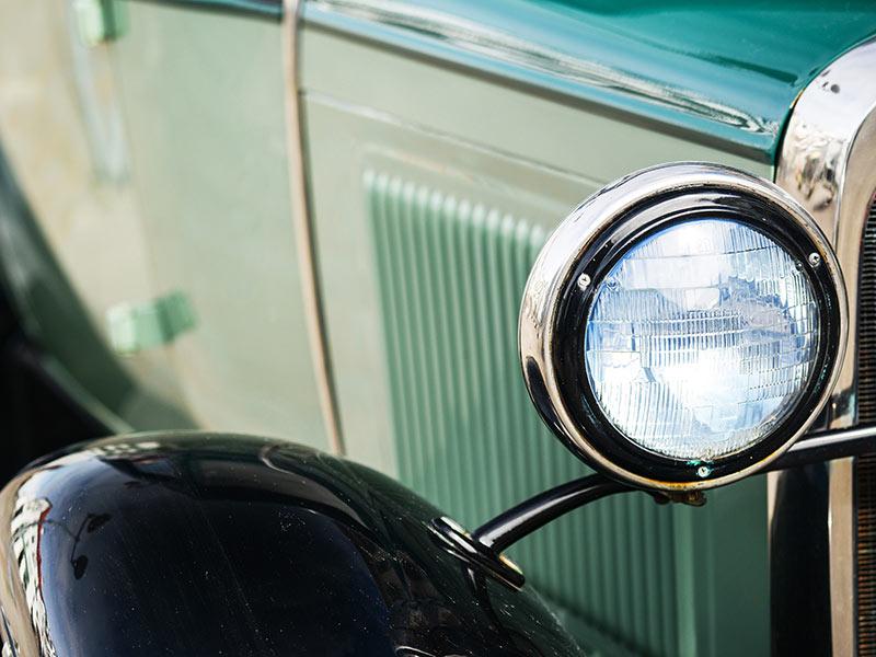 central alberta vintage car club swap meet
